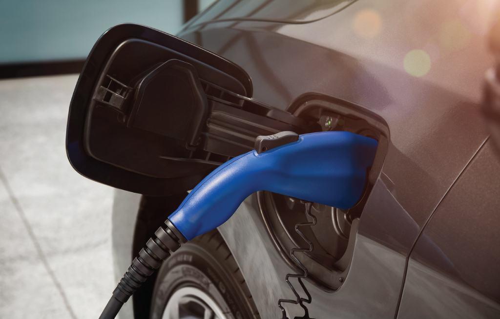 How is Honda Championing a Carbon-Free Society Orangeville Honda